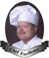 Chef_excellence_hi_res_by_younisamax