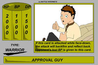 Battle_internet_card_approval_guy