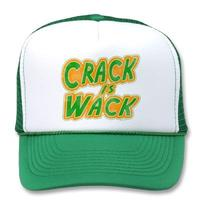 Crack_is_wack_hat-p148891406742006755uhx7_400