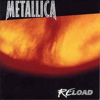 Metallica_Reload.jpg
