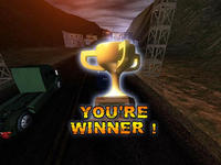You_re_winner_trophy
