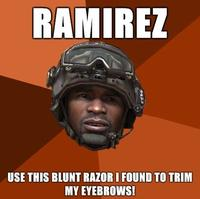 Ramirez-ramirez-use-this-blunt-razor-i-found-to-trim-my-eyebrows