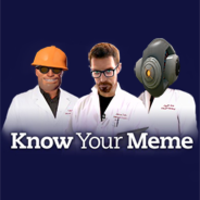 Know-your-meme_reduce