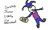 Greedy_Jester.png