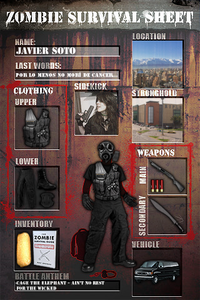 Zombie_survival_sheet