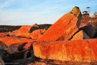 orange_rocks.jpg