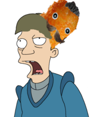 weird-futurama-brain-slug-man.png