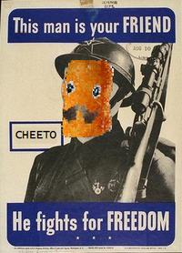 Cheeto_soldier.png