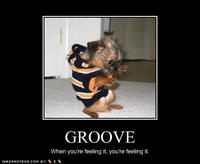 Epic Groove Win