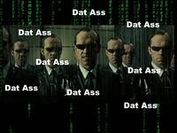 Agent-smith-movie-wallpaper-800x600