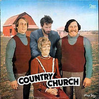 Sadkeanucountrychurch