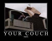 Fuck_your_couch-poster