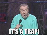 Trap-1