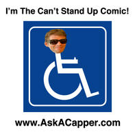 Im_the_cant_standup_comic
