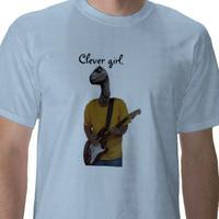 clever_girl_tshirt-p235565928280877564g2y5_400.jpg