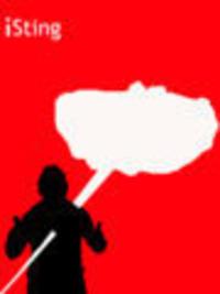 Steve Irwin/Stingrays