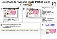 Guide_to_image_posting_copy