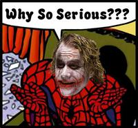 Why_so_serious