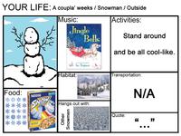 Snowman-Life.png