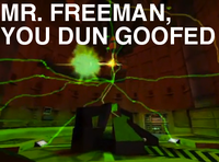 You_done_goofed