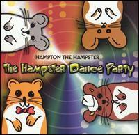 Hampster Dance