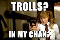 Hit-girl-trolls-in-my-chan