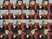 ニーサン (Nii-san) / Pimping Ed / Ed Relaxing
