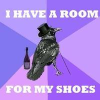 Rich Raven