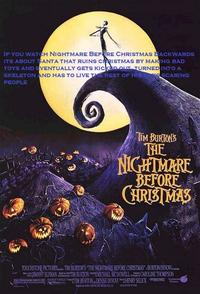 Nightmare_before_christmas_ver1