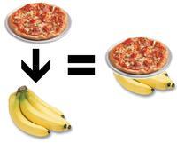 Pizzanana.jpg