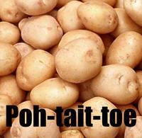 Poh-tait-toe