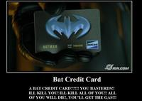 Bat_credit_card_by_tardisdude2k8