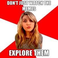 Meme Expert