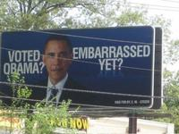 Obama_texas_billboard
