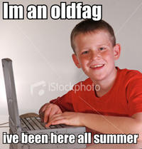 Oldfags
