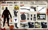 Zombie_Survival.jpg