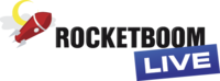 Rocketboom_live_logo_evening-web