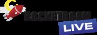 rocketboom_live_logo_evening-web.png