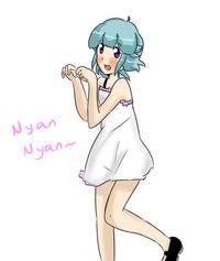 Nyan Nyan