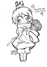 Chibi_russia__become_one__da__by_lawliet_cross_rue_1_