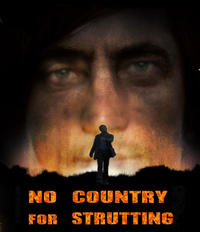 No_country_4_strutting