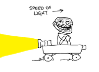 speed_of_light.png