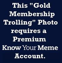 Know_your_meme_membership