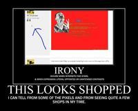 shopped.jpg