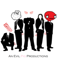 An_evil_pig_productions_random