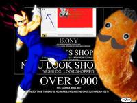 pizap.com12867679480781.jpg