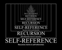 X Y is X (Redundant Adjectives are Redundant)