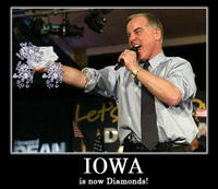 Howard Dean Scream