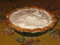 Knitting_party_banana_cream_pie_011.JPG
