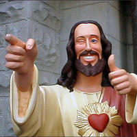 buddy_christ-3.jpg